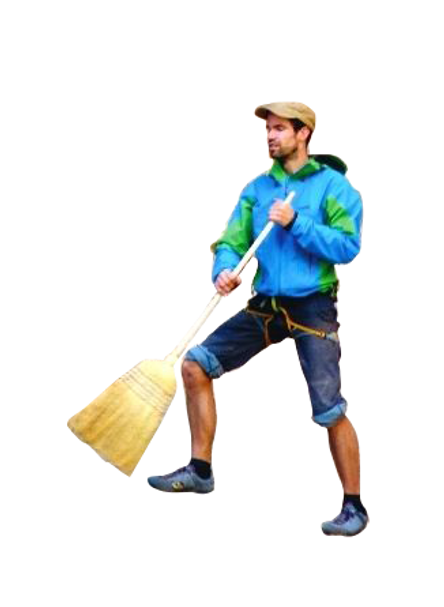 CLEANING MIKE.png
