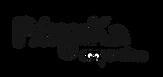 Panjika Cooperative brand 2020-01-02.png