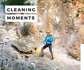 CLEANING 1.jpg