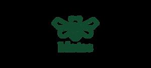 Logo Mono@vecto.png