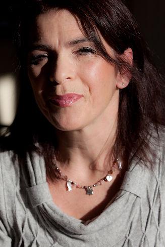 Johanne Boutin - Nutritionniste