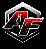 logo-af-samsung-2017seul.png