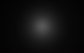carbon-fiber-2475154.jpg