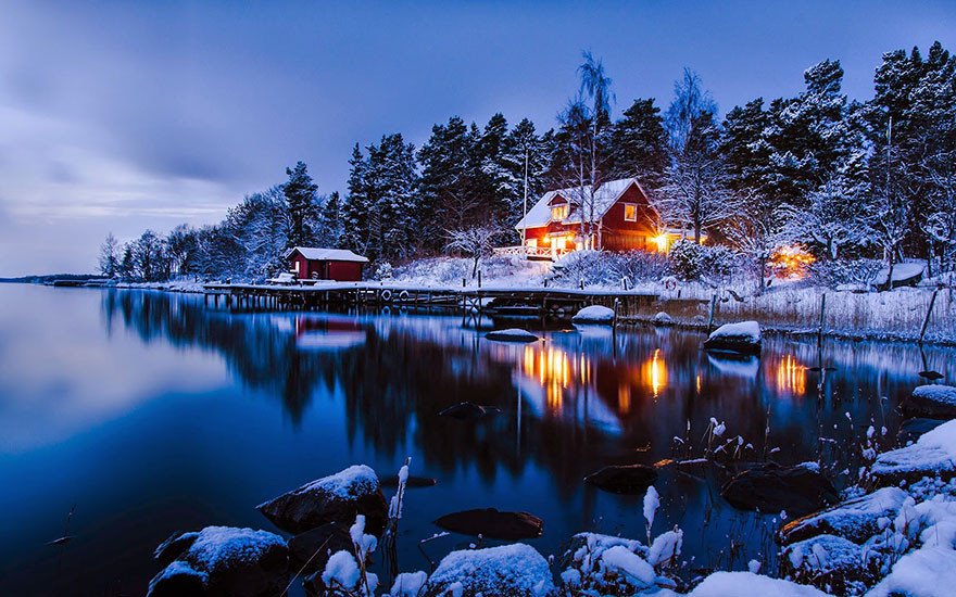 winter-houses-71__880.jpg