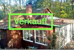 1004 Waldhaus - fantastischer Preis!