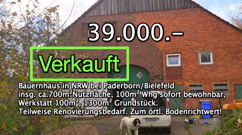 Bauernhaus NRW verkauft.jpg
