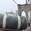 hemp duufel bag at Brooklyn NY