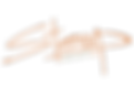 Stemp Logo (1).png