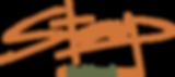 Title Stemp logo.png