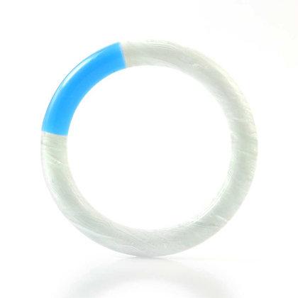 Bangle-Blue