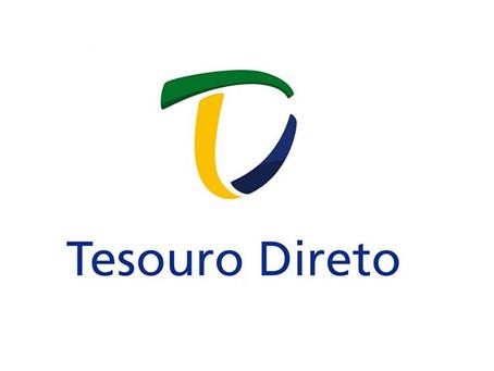 SEGREDOS DO TESOURO