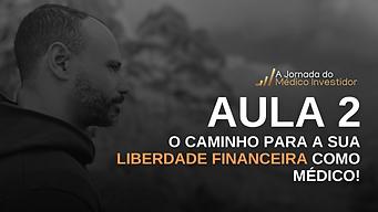 MÉTODOS DE GESTÃO DE CARTEIRA DE INVESTIMENTO (8).png