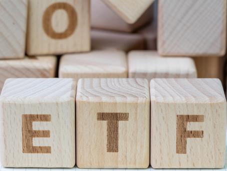 ETF é um bom Investimento?