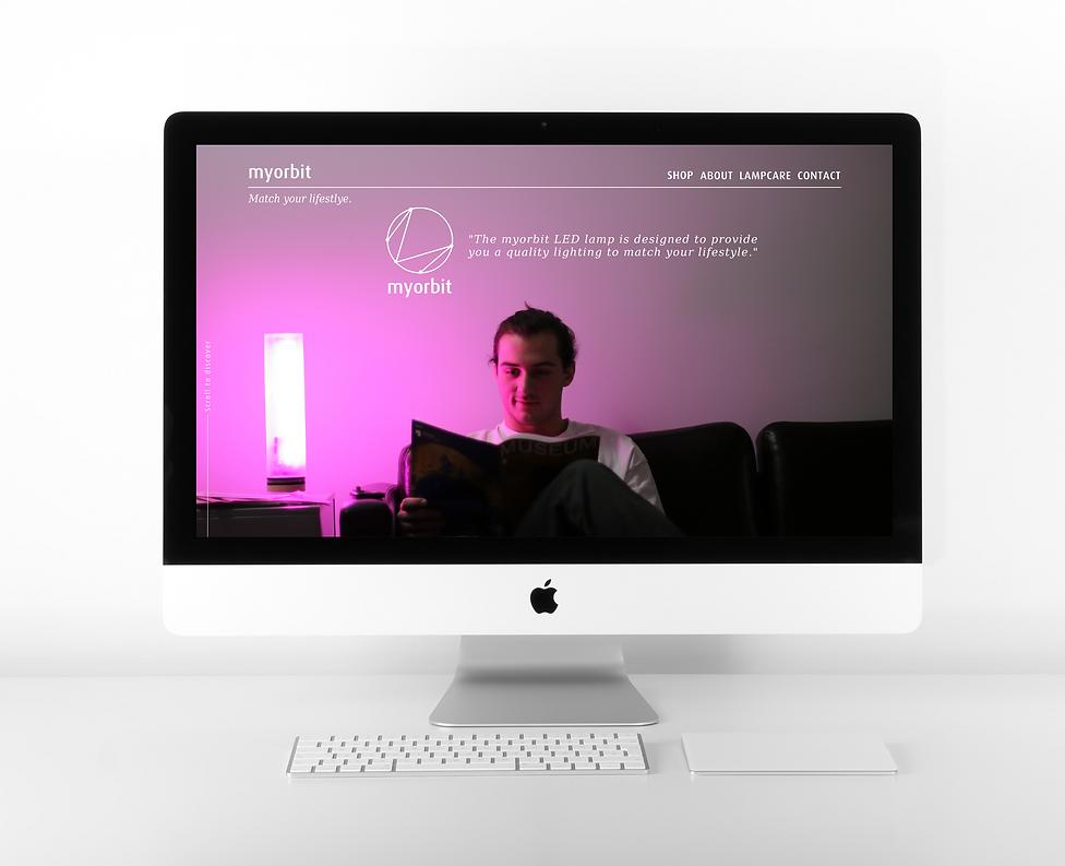 iMac Website Mockup.png