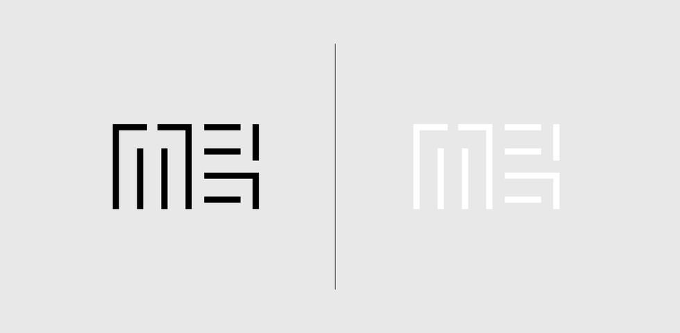 symbol-02.jpg