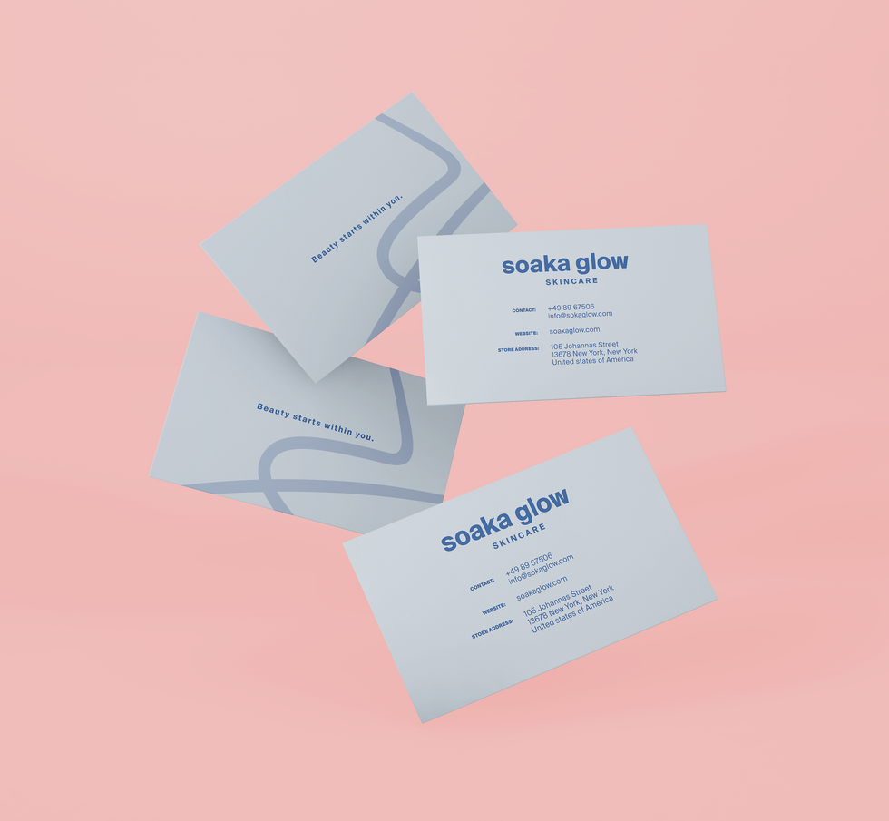 business card_blue.png