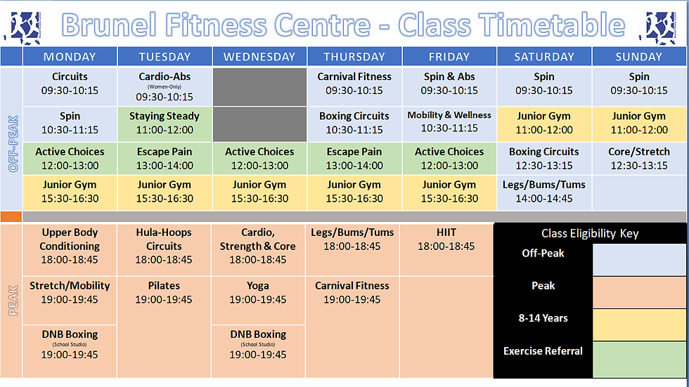 BFC Class Timetable - Sept '21.png
