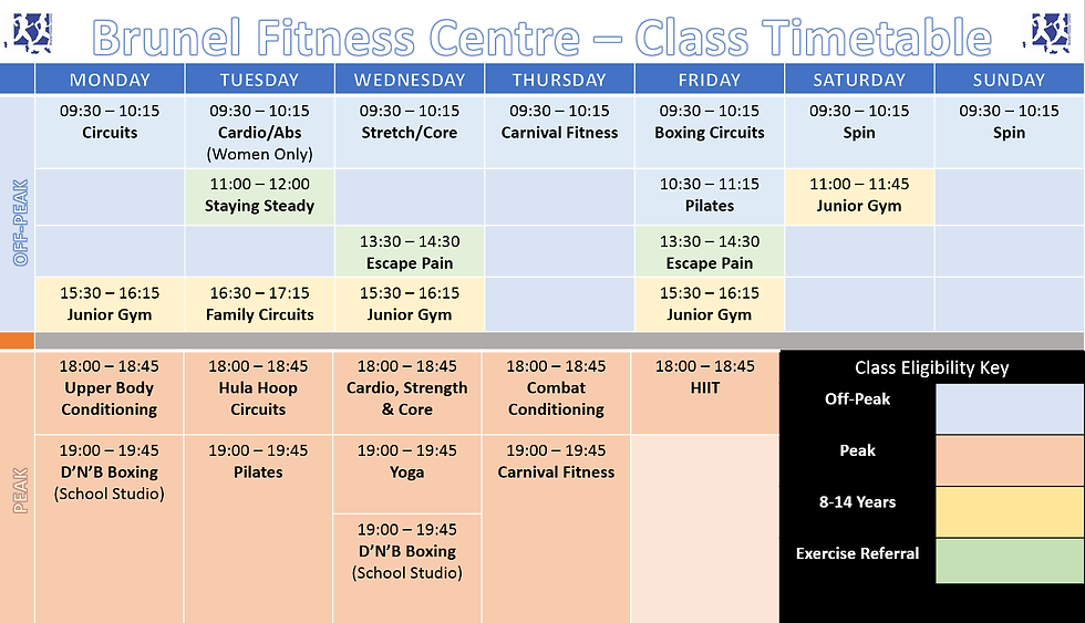 Class Timetable May '21.png