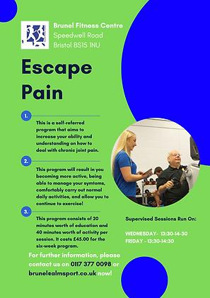 Escape Pain Poster (2).png
