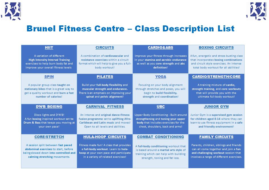 Class Descriptions May '21.png