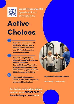 Active Choices Poster.png