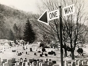 cemetary with one way sign_edited.jpg