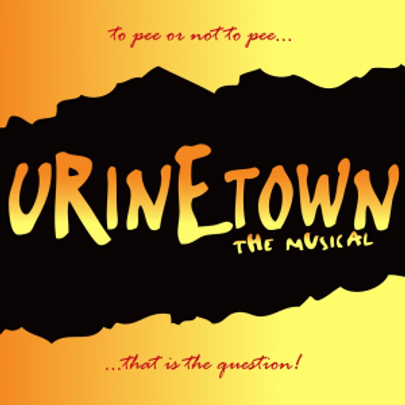 urinetown-logo-300x300.png