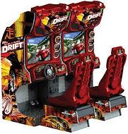 fast and furious arcade game rental.jpg