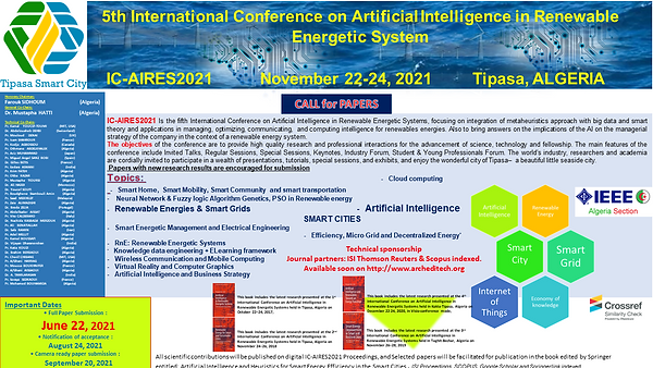 CfP-ICAIRES2021.png