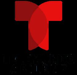 T_ABILENE_RGB_COLOR 2018