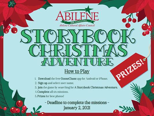 Abilene Storybook Adventure art.jpg