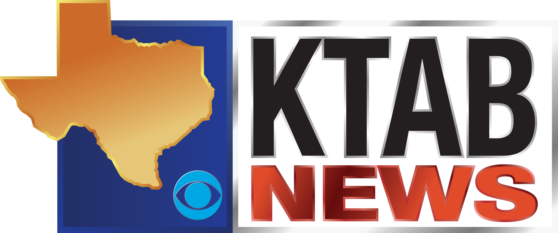 KTAB_logo FC 2019