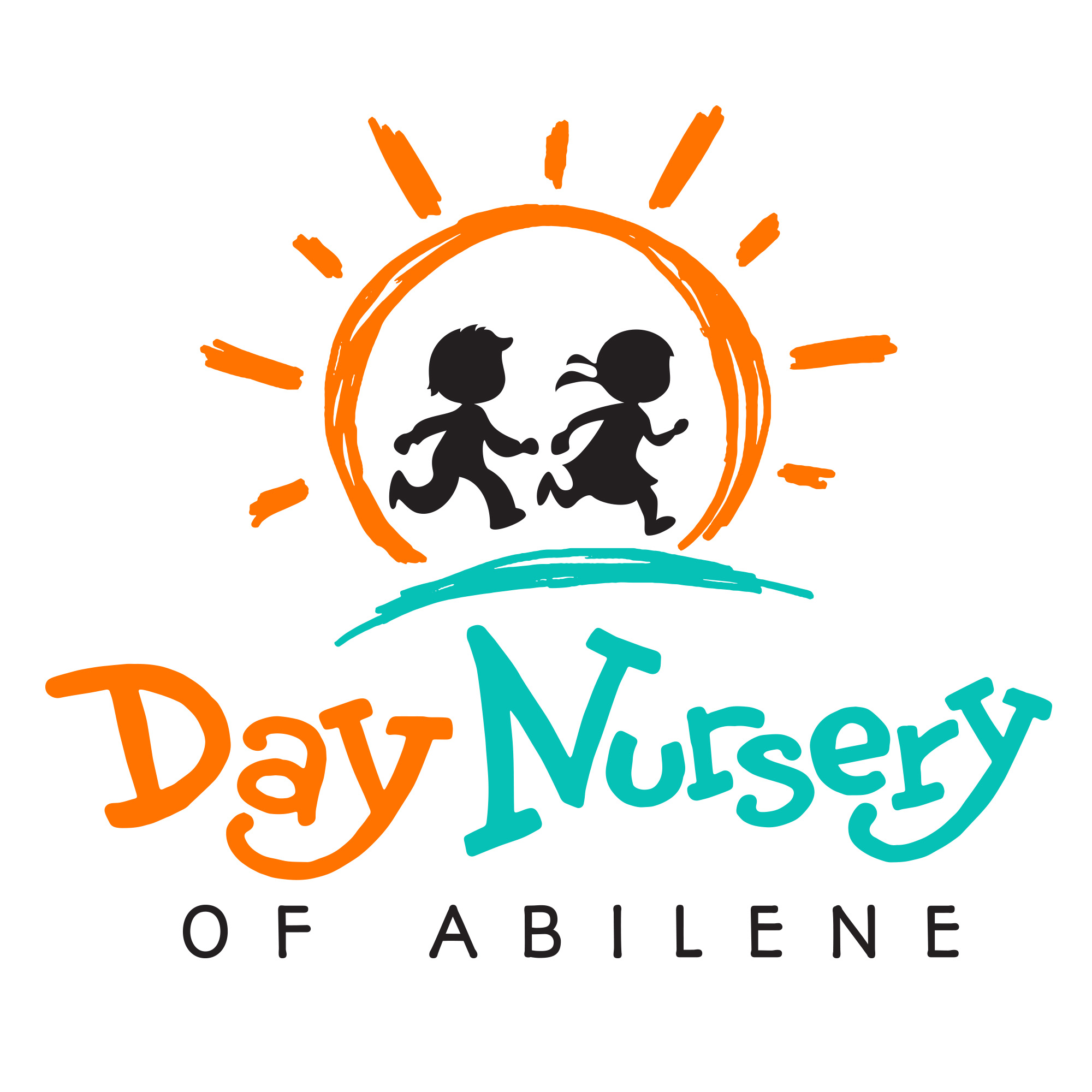 Day Nursery Logo Color - ORIGINAL