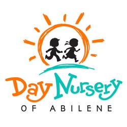 Day Nursery Logo Color - ORIGINAL