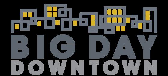 BDD Logo no year.png