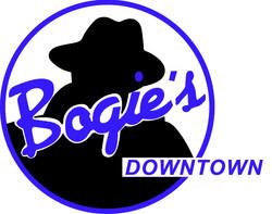 Bogie's