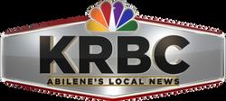 KRBC Abilenes Local CHROME copy