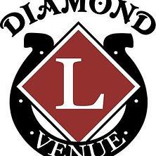 diamond l venue.jpg