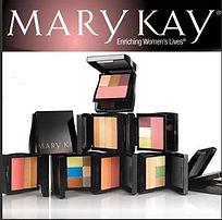 Mary Kay makeup.jpg