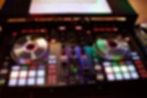 diamond DJ 01.jpg