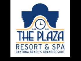 logo  plaza.png