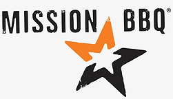 Mission BBQ logo.png