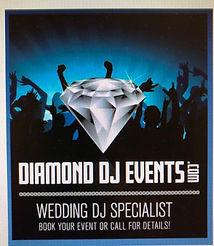 diamond dj events logo 2.jpg