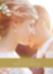 w volusia weddings.jpg