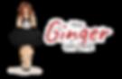 ginger officiant.png