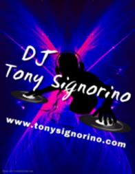 DJ tony.png