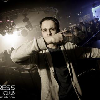 DJ MAST (10).jpg