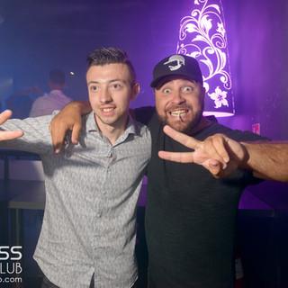 DJ BENS (38).jpg