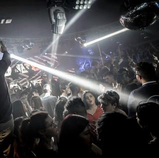 DJ BENS (107).jpg