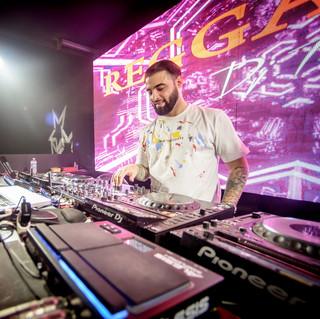 DJ R'AN (67).jpg